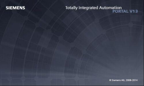 Siemens TIA Portal v15 Full Software Lifetime License!