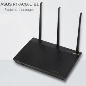 Asus Gigabit Ethernet Driver Download