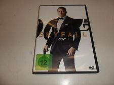 DVD  James Bond 007 - Skyfall