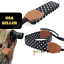 Retro-Camera-Strap-Shoulder-Neck-Belt-Strap-For-Women-SLR-DSLR-Nikon-Canon-Sony thumbnail 1