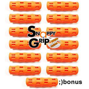 Bonus Snappy Grip Deal Egonomic Replacement Bucket Handles