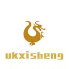ukxisheng