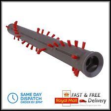 Dc18 Genuine Dyson Vacuum Cleaner Hoover Roller Brushbar