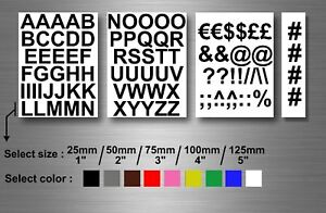 Lot-autocollant-sticker-alphabet-lettres-majuscule-plusieurs-taille-et-couleur