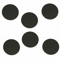 Norpro 3919rb Replacement Bottoms For Mini Cheesecake Pans 6 Pieces on sale