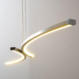 H ngeleuchte led design pendelleuchte esszimmer h ngelampe for Design pendelleuchte esszimmer