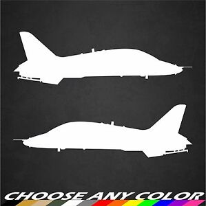 "2-6/""x2/"" Boeing E-6 Aircraft Decals Graphics Stickers Window Airplane Pilot"