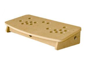 Kit-mueble-joystick-arcade-2-players-mando-bartop-con-o-sin-vinilo