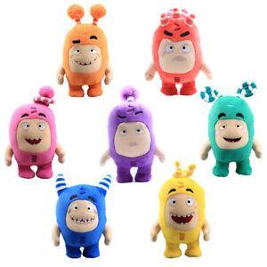 Anime-Oddbods-Plush-Toy-Soft-Cute-Stuffed-Dolls-7-Colors-Toys-Kids-Kids-Gift-9-034