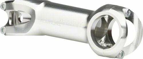 // Thomson Elite X2 Road Stem 110mm 10 degree 31.8mm 1-1//8 Threadless
