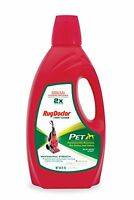 Rug Doctor Pet Pro Carpet Cleaner,64oz, New, Free Shipping
