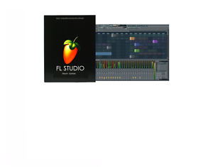FL-STUDIO-20-FRUITY-LOOPS-EDITION-MUSIC-SOFTWARE-RETAIL-WINDOWS-7-8-10-LICENSE