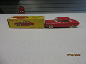 DINKY-TOYS-CHEVROLET-CORVAIR-IN-THE-BOX