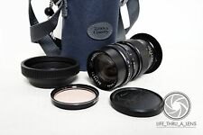 Telephoto Portrait lens for Canon EOS EF DSLR SLR 500D 550D 600D 650D 700D 750D
