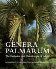 Genera Palmarum: The Evolution and Classification of Palms by Conny B. Asmussen, Natalie W. Uhl, John Dransfield (Hardback, 2008)