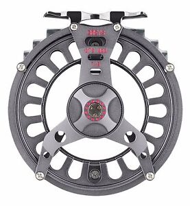 Greys-GTS-800-Trout-Salmon-Bass-Pike-Fly-Fishing-Reels-5-6-7-8-amp-9-10-11