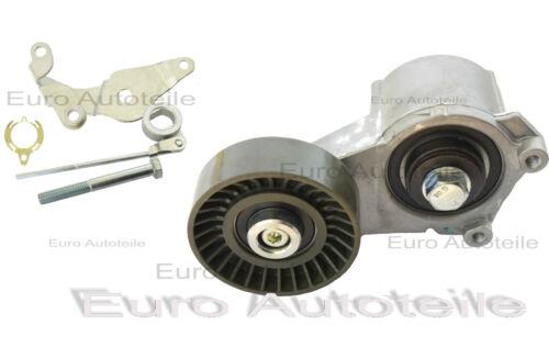 COURROIE tendeur tendeur serrage élément pour Mercedes w201 190 e 2.3 2.6