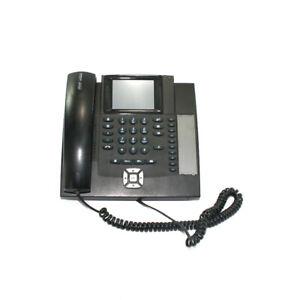 Auerswald-Comfortel-1400-Telefon