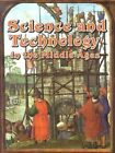 Science and Technology in the Middle Ages by Marsha Groves, Joanne Findon (Paperback, 2004)