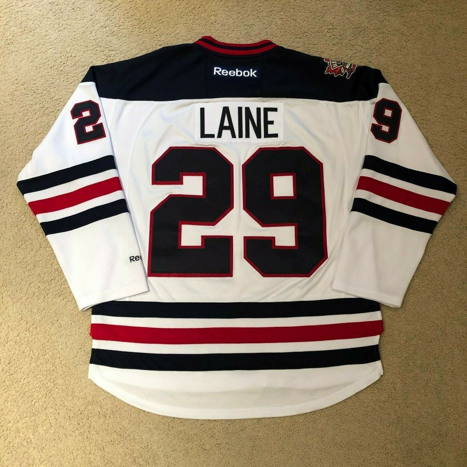 jets heritage classic jersey buy