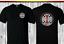 thumbnail 3 - Men-039-s-T-shirt-Independent-Truck-Company-Iron-Cross-Skateboard-T-Shirt-Size-S-5XL