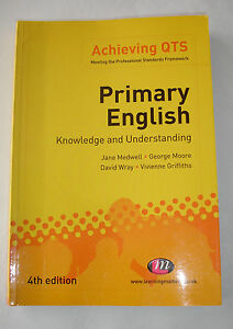 Primary-English-Knowledge-amp-Understanding