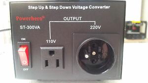 powerhero-240w-convertisseur-de-tension-220v-110v-reversible
