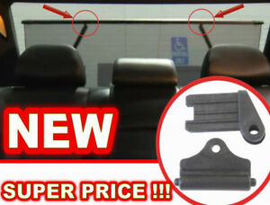 Bmw X5 E70 X6 E71 Sunshade Sun Window Shade Blind Corner