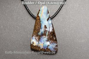 Boulder-Opal-3-5cm-46ct-GUNSTIGER-mit-PREISVORSCHLAG
