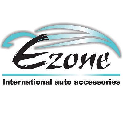 Ezone_Auto