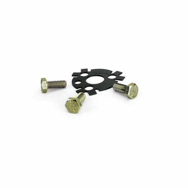 Cam Thrust Plate Comp Cams 4605