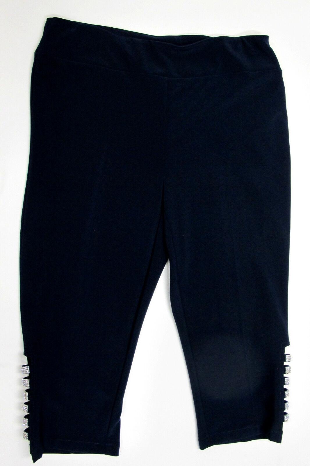 Joseph Ribkoff trousers art. 171083 Blau Größes 44, 46, 48  159,00