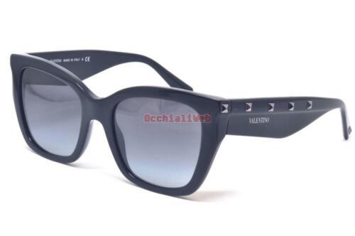 Valentino VA 4048 Col.5001//8G Cal.53 New Occhiali da Sole-Sunglasses