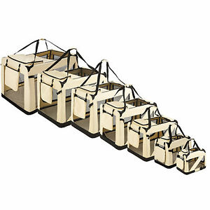 Cage-sac-box-panier-caisse-de-transport-pour-chien-chat-mobile-pliable