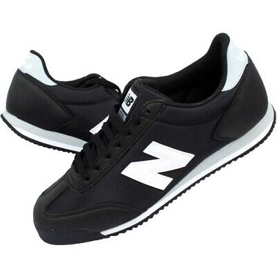 new balance 370 hombres