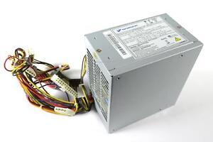 Power-Supply-Acer-Gateway-FSP300-60THA-300W-9PA3007406-PSU