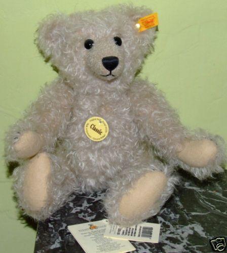 Orso STEIFF - Teddy Bear classic n. 001529 - 32 cm
