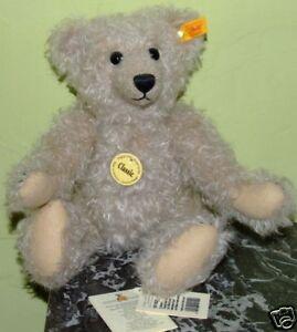 Ours-STEIFF-Teddy-Bear-classic-n-001529-32-cm