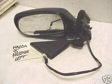 MAZDA MILLENIA 95-96 1995-1996 POWER MIRROR DRIVER LH LEFT OE
