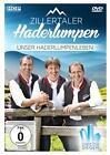 Unser Haderlumpenleben von Zillertaler Haderlumpen (2013)