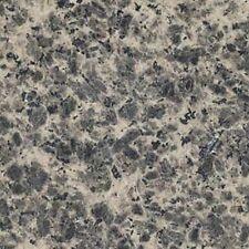 Natural Stone Tile Granite Tile 12in x 12in x 1cm Deer Brown