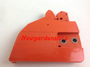 Chainguard Carter Sprocket Cover 136 137 141 142 Chainsaw ...