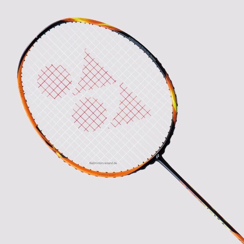 Yonex Badmintonschläger Astrox 7  ohne Hülle, Neu & Portofrei