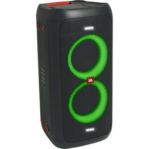 JBL-Partybox-100-Powerful-Portable-Bluetooth-Party-Speaker