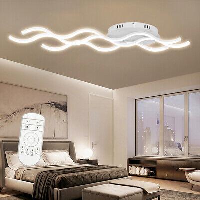 Schlafzimmer Deckenlampen & Deckenleuchten |