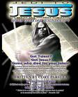 Jedi to Jesus: The Making of a Christian Filmmaker by Cory Parella (Paperback / softback, 2010)