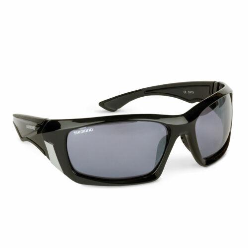 Floating Polarisationsbrille Shimano Angeln Brille Sunglass Speedmaster