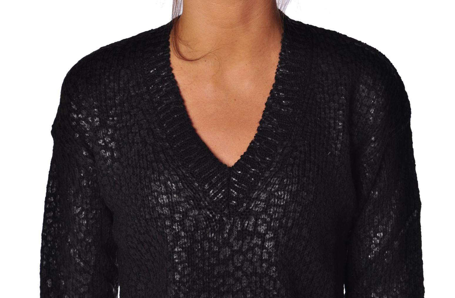 Liu-Jo - Knitwear-Sweaters - woman - 693617C184014