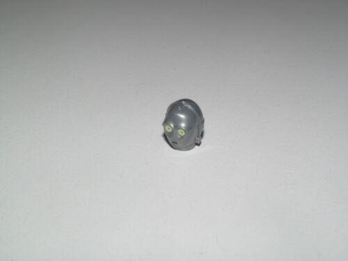 Lego ® Tête Head Visage Minifig Star Wars Choose Model NEW
