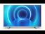 "miniatura 1 - TV LED 50"" - Philips 50PUS7555/12, UHD 4K, 3840 x 2160 píxeles,"